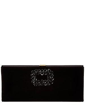 889629dff95f Roger Vivier Handbags Sale - Styhunt - Page 2