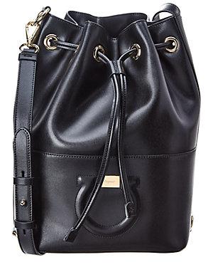 Salvatore Ferragamo Bucket Bags Sale - Styhunt 616b337769016