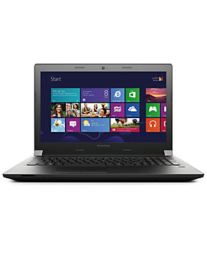 Lenovo Notebook Ideapad Laptop