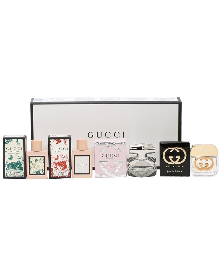 Gucci Women's Mini Set