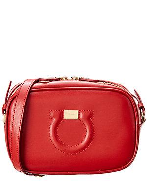 c5110d18466a Salvatore Ferragamo Handbags Sale - Styhunt - Page 17