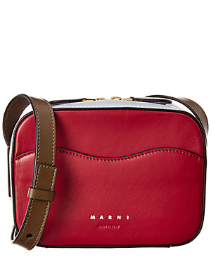 factory outlets enjoy discount price choose best Marni Crossbody Bags Sale - Styhunt