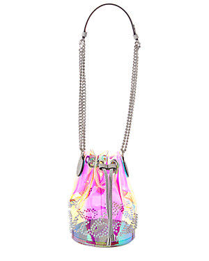 c389f3a15ff Christian Louboutin Bucket Bags Sale - Styhunt