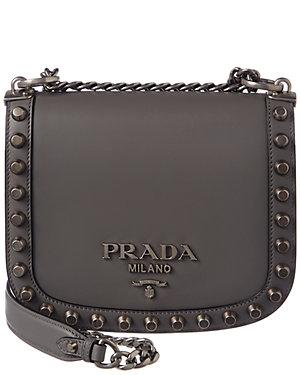 0aabccadb49736 Prada Handbags Sale - Styhunt - Page 78