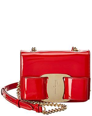 25d4e4d313d3 Salvatore Ferragamo Crossbody Bags Sale - Styhunt