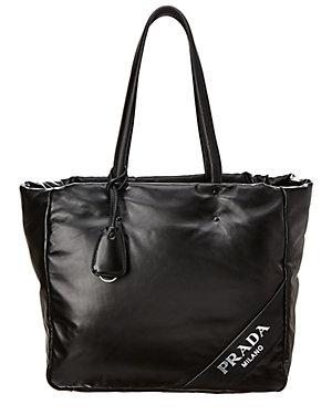 7c5a568e2463 Prada Handbags Sale - Styhunt - Page 21