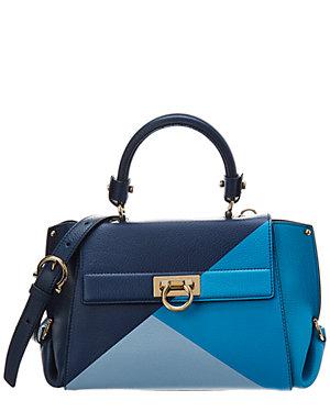 Salvatore Ferragamo Top Handle Bags Sale - Styhunt f229f90f814f5