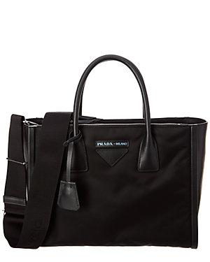 3dd0215445253c Prada Handbags Sale - Styhunt - Page 21
