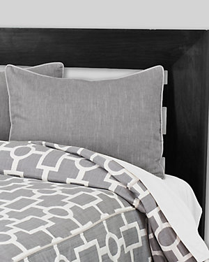 Chooty & Co. Ellington Duvet Set
