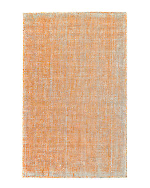 Feizy Landon 9 ft 6 in x 13 ft 6 in Hand-Knotted Rug