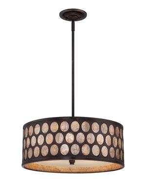 Ariella 4-Light Pendant