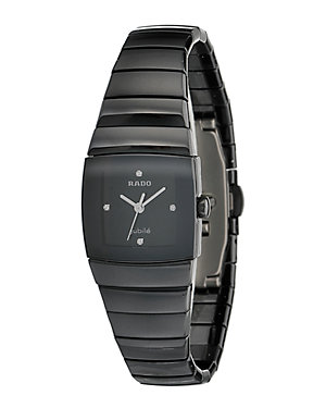 RADO Women's Sintra Diamond Watch