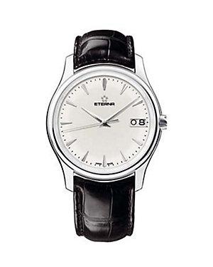 Eterna Men's Vaughan Watch