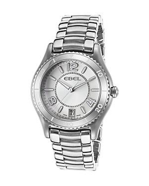 Ebel Women's X-1 Watch