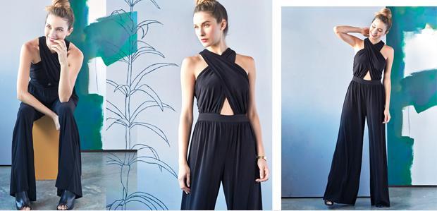 Rachel Zoe Clothing, Shoes, & More