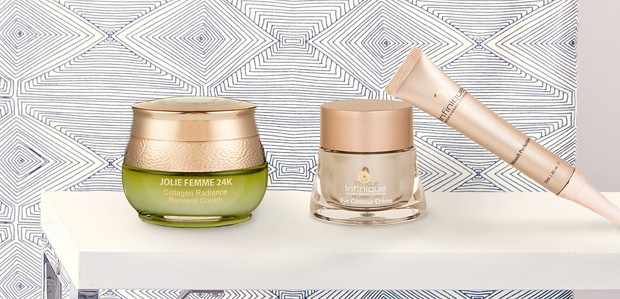 Save Face: Skincare for a Radiant Complexion