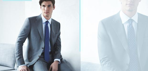Fresh Suits Under $300