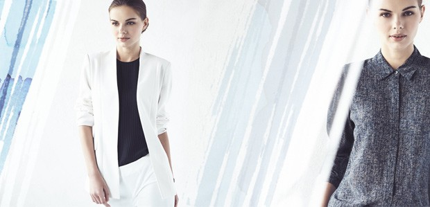 Less Is More: Minimalist Style for Every Day