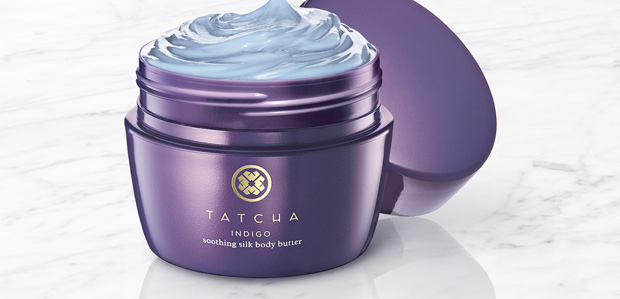 TATCHA. Luxe beauty, straight from Japan.