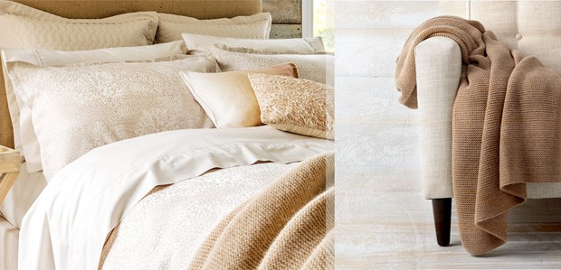 The Well-Made Bed: 3 Brands You Love