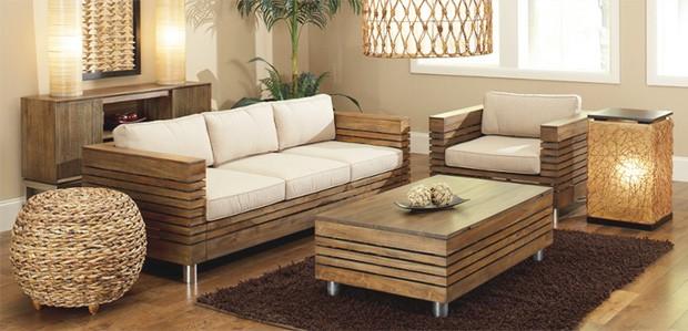 Jeffan Furniture & Decor
