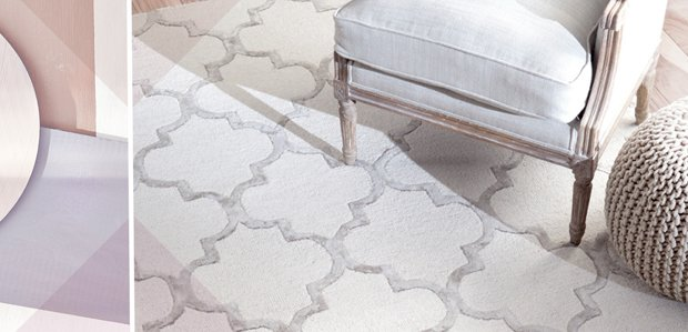 Our Most Wait-Listed Rugs