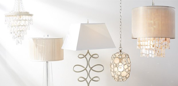 Lighting Gallery: Bright Solutions for Every Room