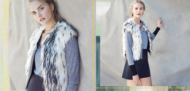 10 Fall Pieces You Need to Own Stat