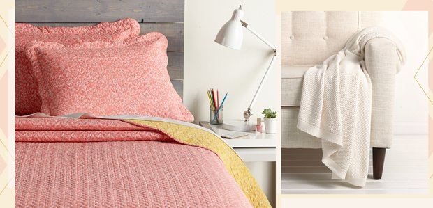 The Well-Made Bed: 3 Dreamy Brands