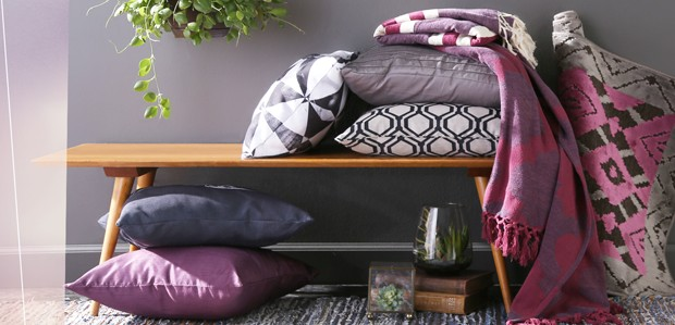 First Look: Autumnal Finds for Home