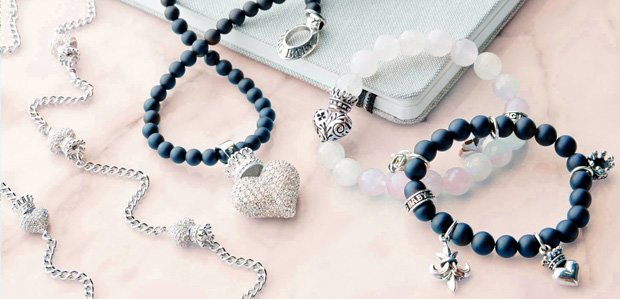 King Baby Studio Jewelry