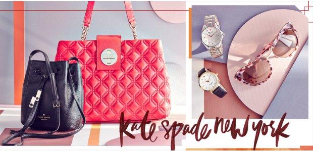 kate spade new york Handbags, Jewelry, & More