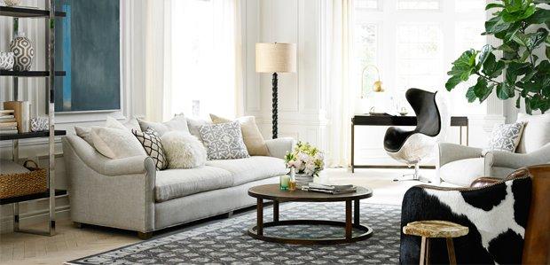 Safavieh Couture Furniture