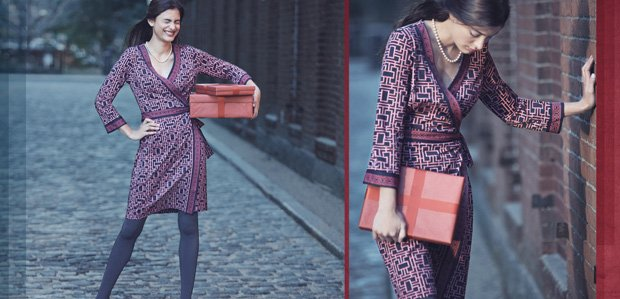 Classic Charleston Style: Dresses to Midi Skirts