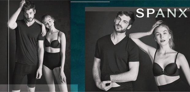 SPANX Shapewear & More