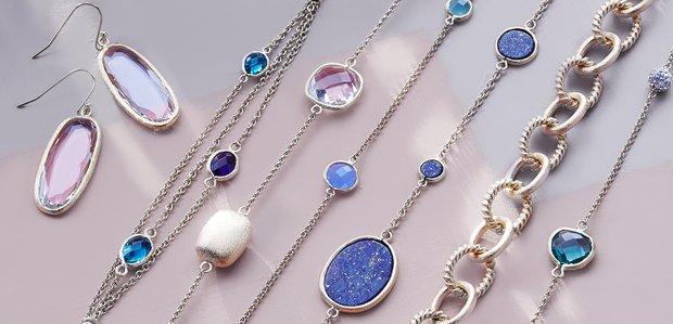 Rivka Friedman Fine Jewelry
