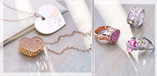 Nanis Fine Jewelry