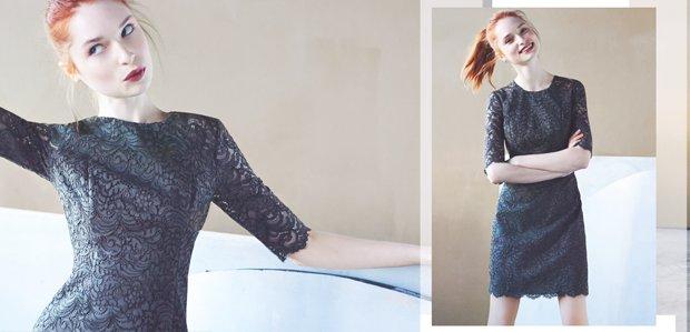 Shoshanna Dresses, Tops, & More