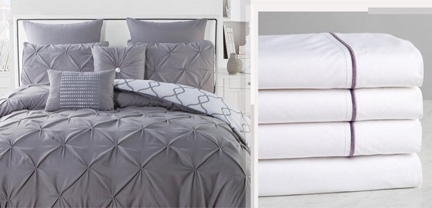 Our Most Wait-Listed Bedding: Back by Popular Demand