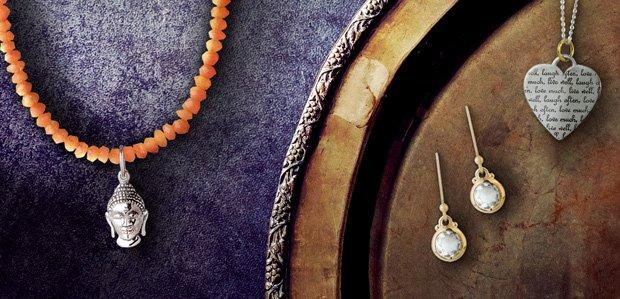 Baroni Jewelry