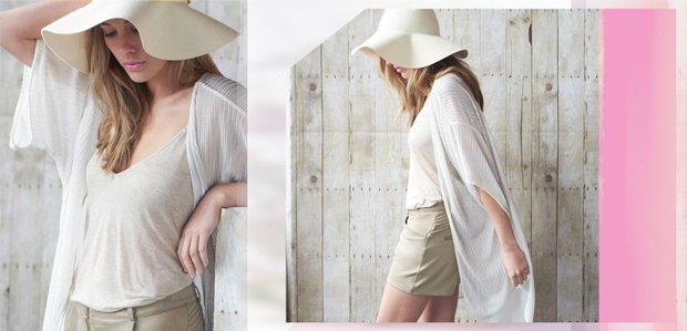 Boho Style for Laid-Back Days