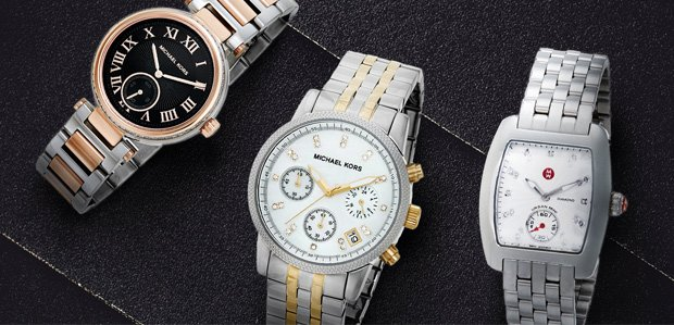 Watches for Every Occasion: From Formal to Casual