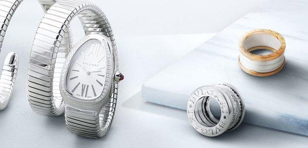 Bulgari Watches border=