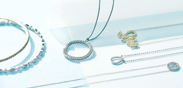 KC Designs Jewelry