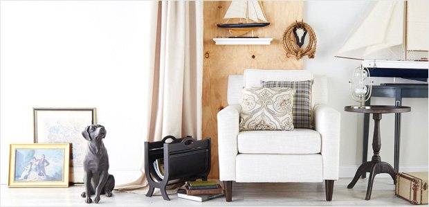 Back by Popular Demand: Traditional Decor Favorites