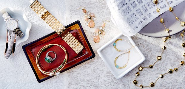 Jewelry & Watches for All: Back by Popular Demand