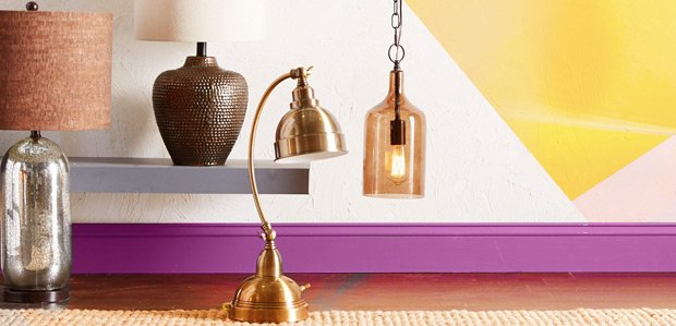 Our Most Wait-Listed Lighting: It's Back