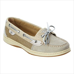 Sperry on Sale