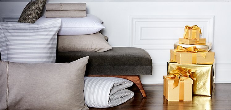 Up to 75% Off Bedding Favorites