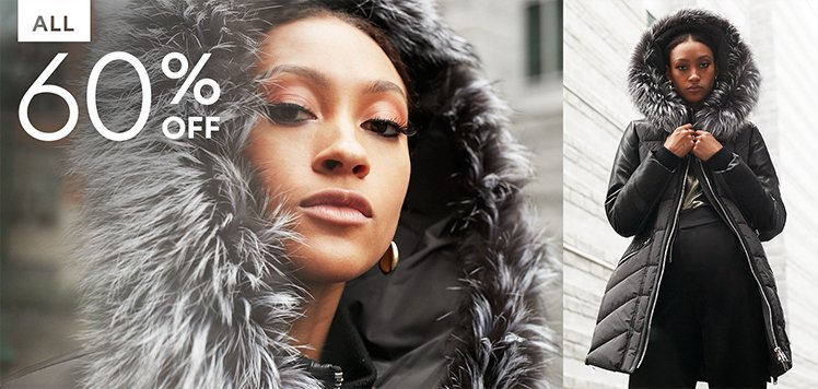 Nicole Benisti With Over 30 New Styles